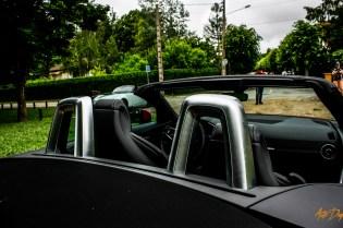 Audi TT Roadster-9