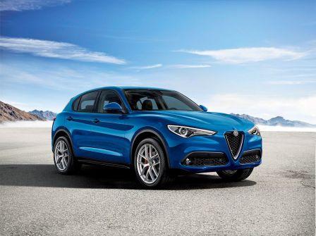 170505_Alfa-Romeo_Stelvio_02