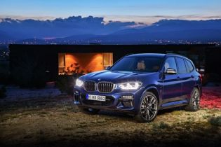 P90263725_lowRes_the-new-bmw-x3-xdriv