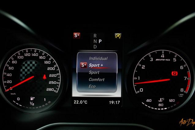 Mercedes GLC 43 AMG-32