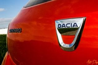 Dacia Sandero Stepway-24