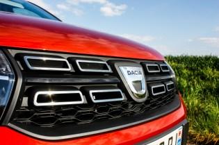 Dacia Sandero Stepway-3