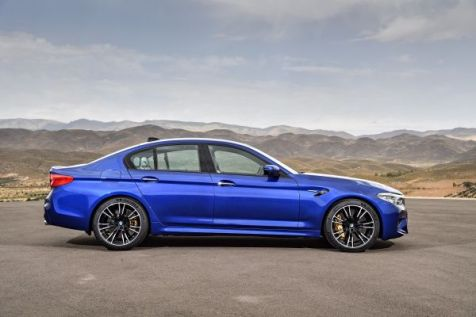 P90273001_lowRes_the-new-bmw-m5-08-20