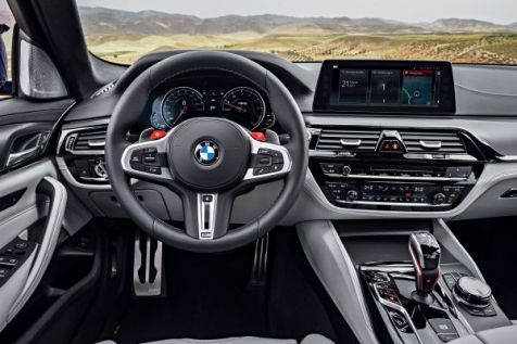 P90273005_lowRes_the-new-bmw-m5-08-20