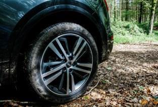 Roadtrip Audi Q5-15