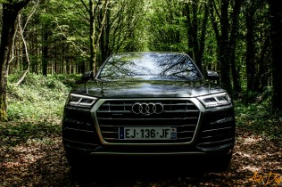 Roadtrip Audi Q5-16