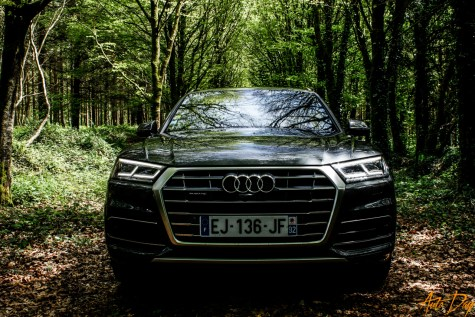 Roadtrip Audi Q5-16