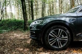 Roadtrip Audi Q5-19