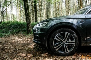 Roadtrip Audi Q5-19