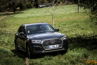 Roadtrip Audi Q5-2