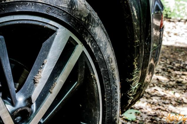 Roadtrip Audi Q5-24