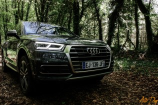 Roadtrip Audi Q5-26