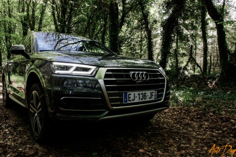 Roadtrip Audi Q5-26