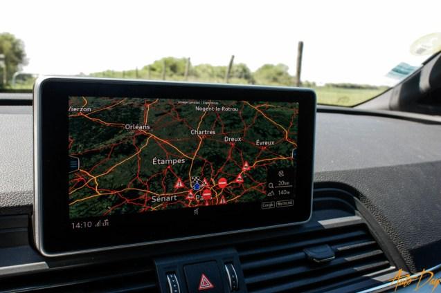 Roadtrip Audi Q5-36
