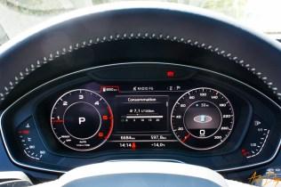 Roadtrip Audi Q5-42