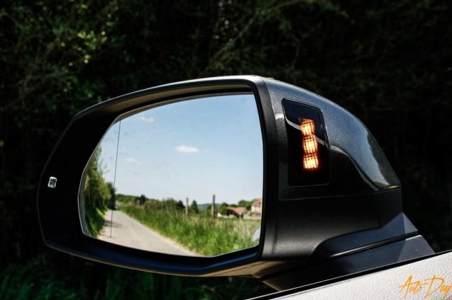 Roadtrip Audi Q5-49