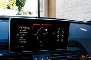 Roadtrip Audi Q5-50