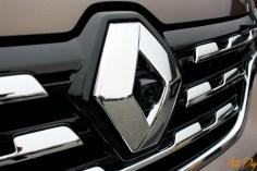 Renault Alaskan-22