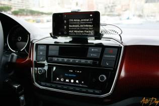 VW Up GTI-12