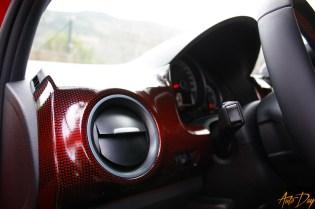 VW Up GTI-22