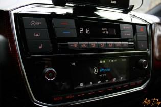 VW Up GTI-28