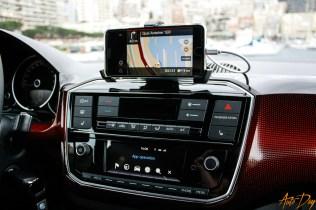 VW Up GTI-9