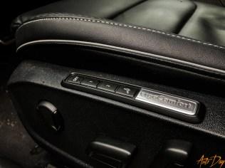 VW Arteon R-Line-14