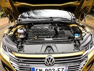 VW Arteon R-Line-15