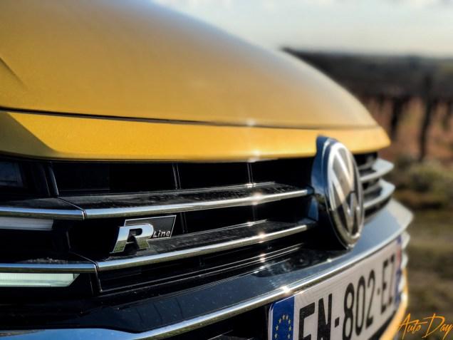 VW Arteon R-Line-16