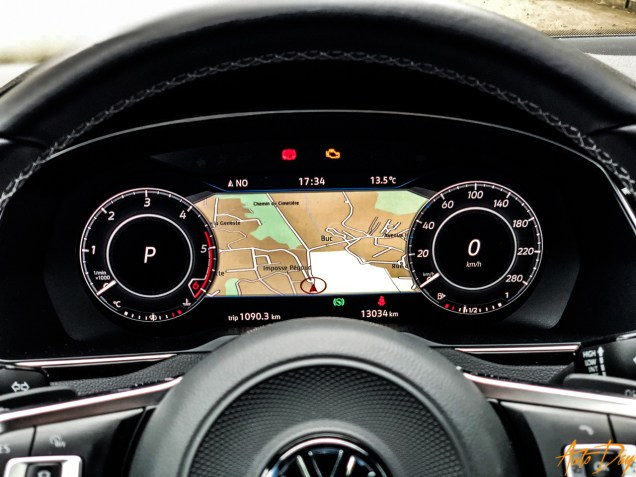 VW Arteon R-Line-3