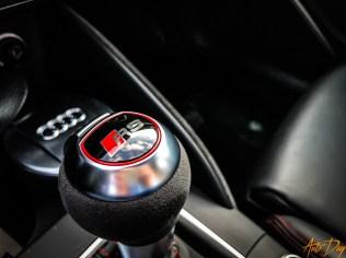 Audi RS3 Berline-12