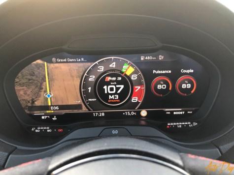 Audi RS3 Berline-13