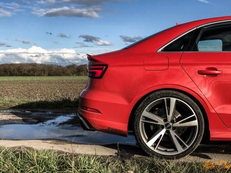 Audi RS3 Berline-15