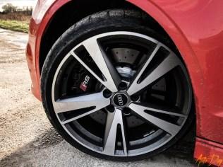 Audi RS3 Berline-23