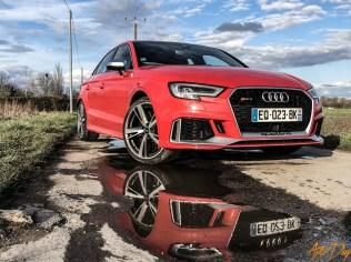 Audi RS3 Berline-25