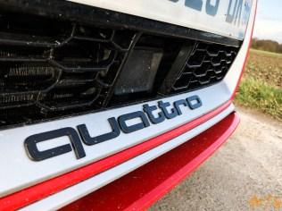 Audi RS3 Berline-8
