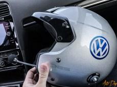 Volkswagen Driving Experience-14