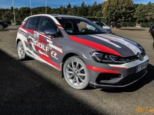 Volkswagen Driving Experience-17