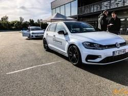Volkswagen Driving Experience-2