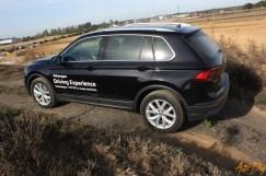 Volkswagen Driving Experience-20