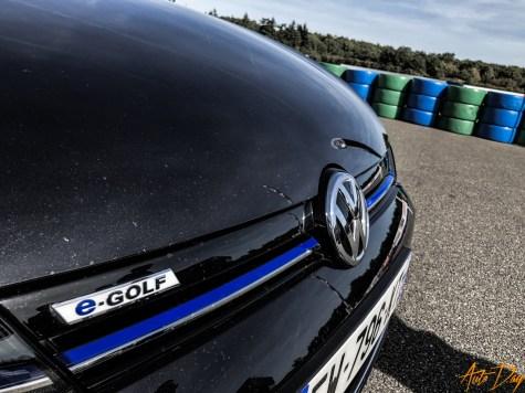 Volkswagen Driving Experience-23