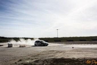 Volkswagen Driving Experience-38