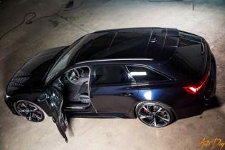 Audi RS6 Avant-24
