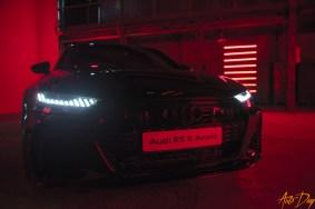 Audi RS6 Avant-4