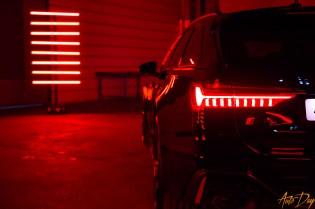 Audi RS6 Avant-6