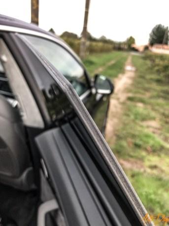 Audi Q8-37
