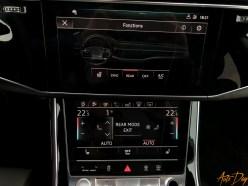 Audi Q8-62