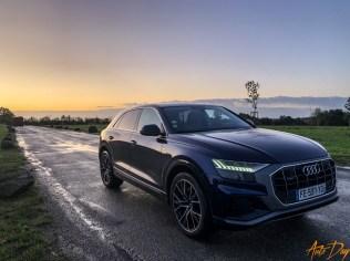 Audi Q8-9