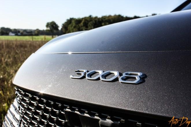 Peugeot 3008-31