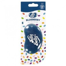 oro gaiviklis Jelly Belly Blueberry